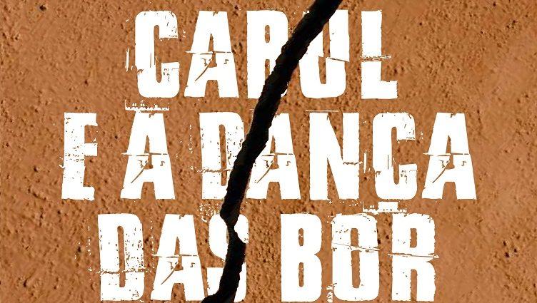 Entre Cabul e a Dança das Borboletas