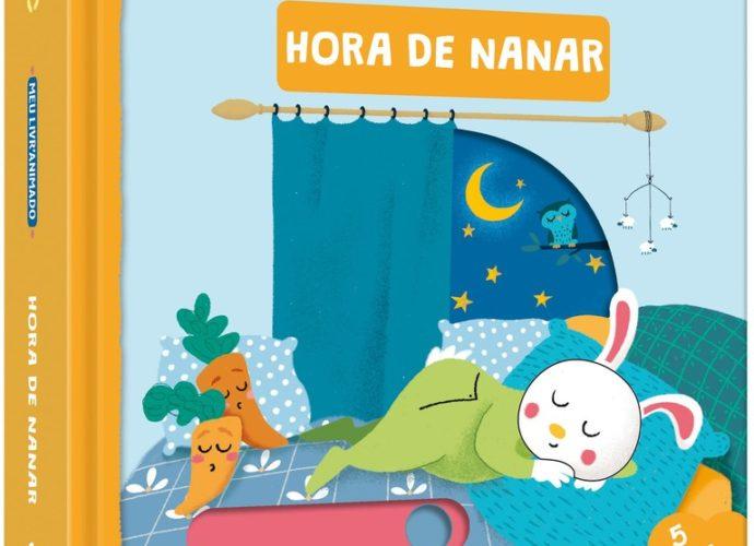 Hora de Nanar