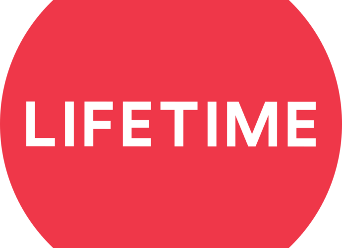 destaques do LIFETIME
