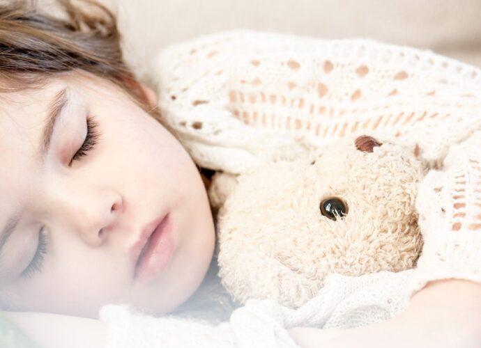 acumulo de sono