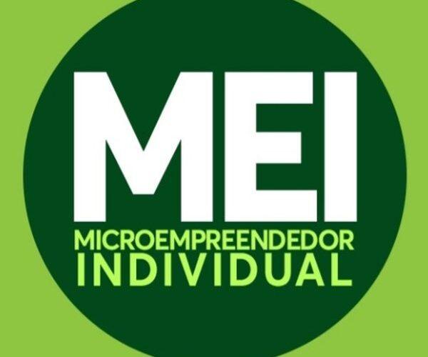 microempreendedores