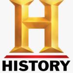 destaques do history