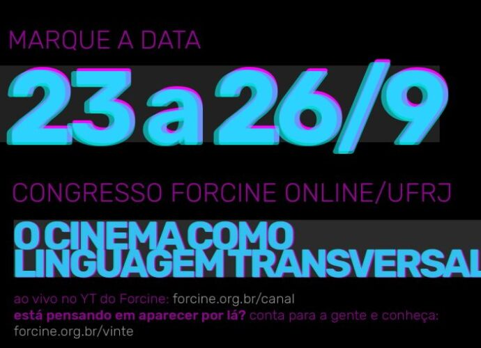 Congresso Forcine