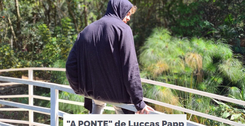 Luccas Papp