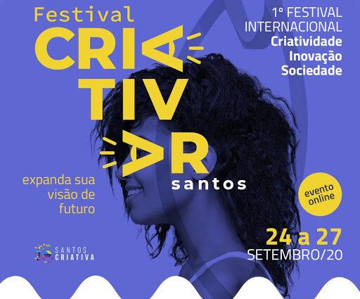 festival criativar