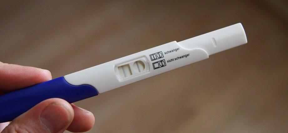 problema para engravidar
