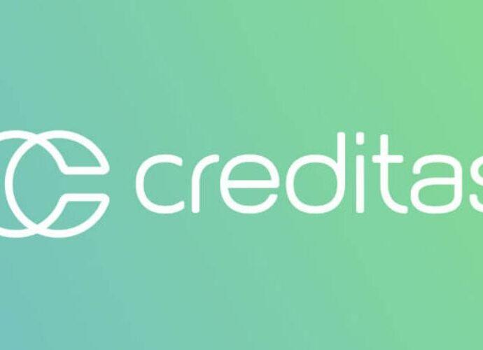 creditas