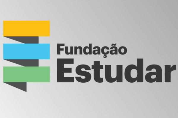 Fundação Estudar