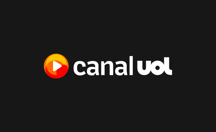 Canal UOL