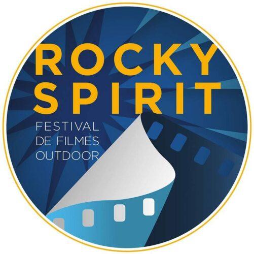 Festival Rocky Spirit Fit
