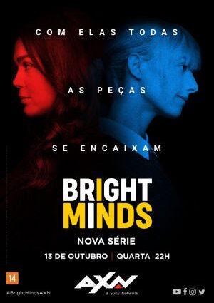 Bright Minds